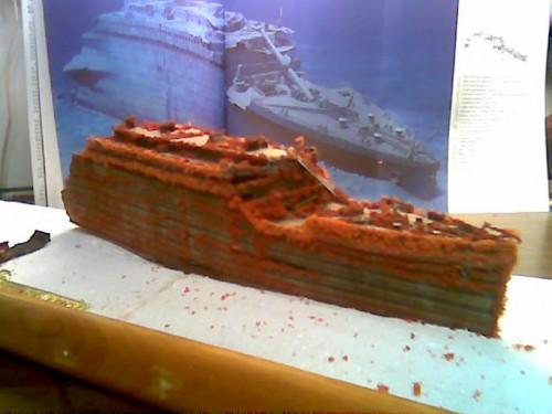 titanicbetterrust1