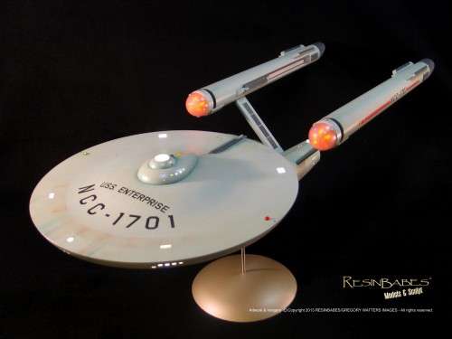 Enterprise (Black)-01
