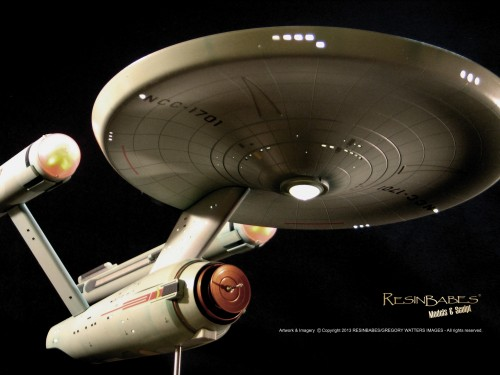 Enterprise (Black)-02