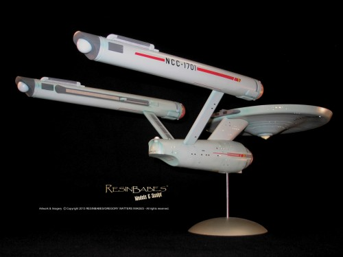 Enterprise (Black)-06