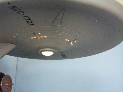 s Starship 194