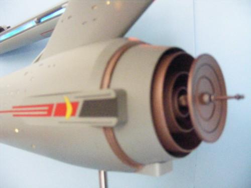 s Starship 197
