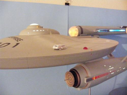 s Starship 205