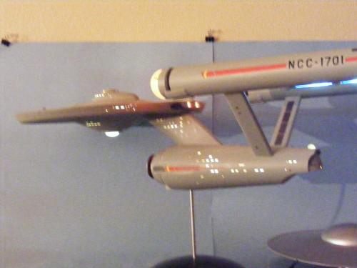 s Starship 207