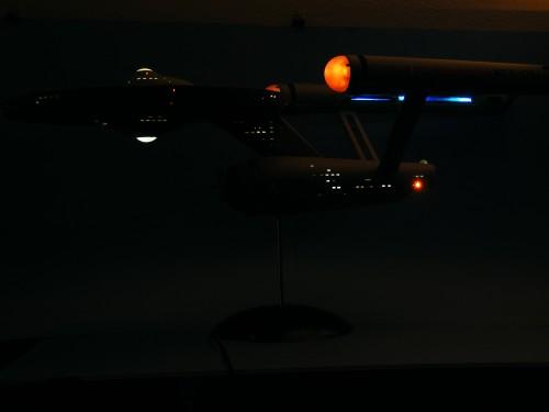 s Starship 226