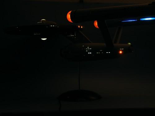 s Starship 227