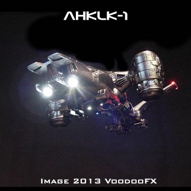 AHKLK-1.0