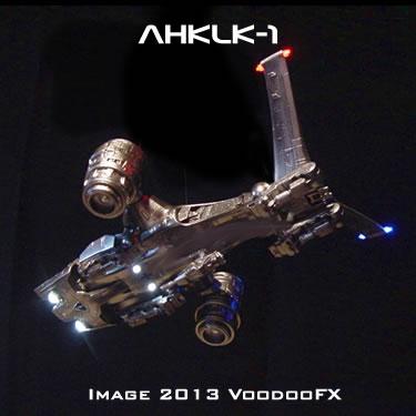 AHKLK-1.1