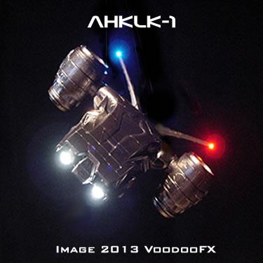 AHKLK-1.2jpg