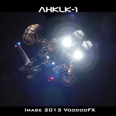 AHKLK-1.3