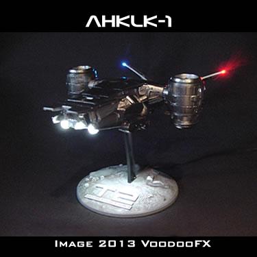 AHKLK-1.4