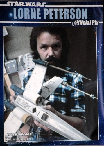 Lorne-and-X-Wing