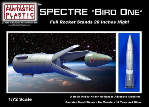 SPECTRERocketBoxArt-500