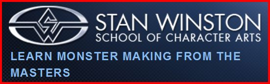 Stan-Winston-Logo
