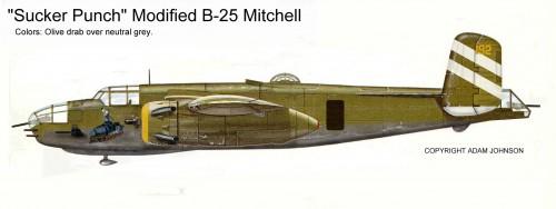 SuckerPunchB-25
