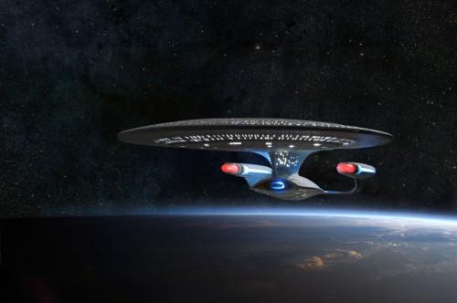 enterprise d second shoot moved
