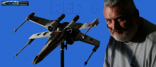 2013-09-05_KG_MMM_ME_DG_RED6_XWING-000ABC