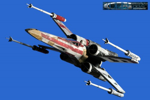 2013-09-05_KG_MMM_ME_DG_RED6_XWING-001ABC