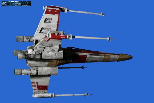2013-09-05_KG_MMM_ME_DG_RED6_XWING-003ABC