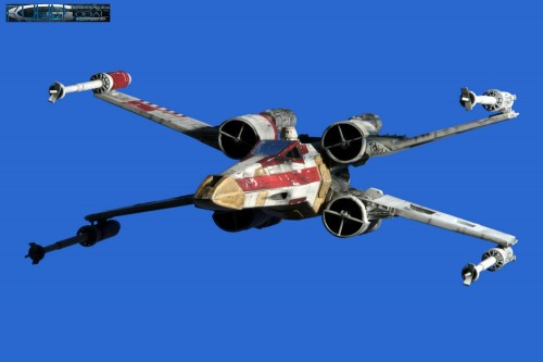 2013-09-05_KG_MMM_ME_DG_RED6_XWING-004ABC