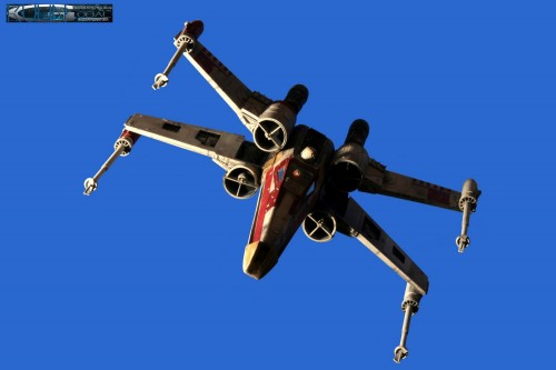 2013-09-05_KG_MMM_ME_DG_RED6_XWING-006ABC