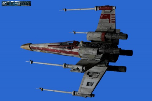 2013-09-05_KG_MMM_ME_DG_RED6_XWING-007ABC