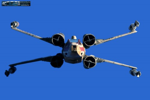 2013-09-05_KG_MMM_ME_DG_RED6_XWING-008ABC