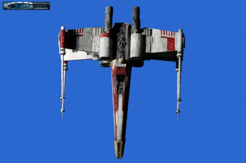 2013-09-05_KG_MMM_ME_DG_RED6_XWING-009ABC