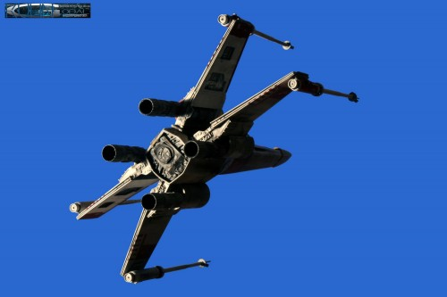 2013-09-05_KG_MMM_ME_DG_RED6_XWING-010ABC