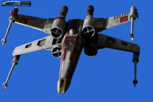 2013-09-05_KG_MMM_ME_DG_RED6_XWING-011ABC