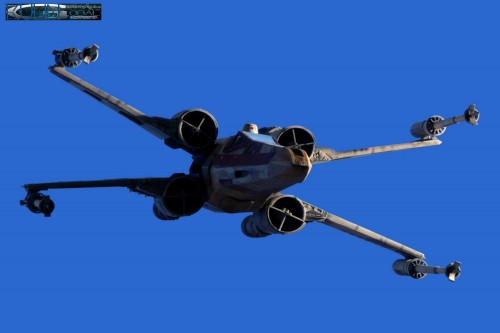 2013-09-05_KG_MMM_ME_DG_RED6_XWING-012ABC