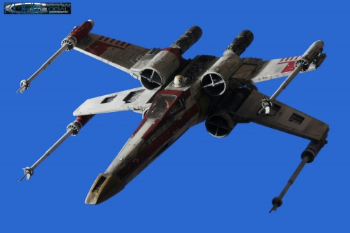 2013-09-05_KG_MMM_ME_DG_RED6_XWING-013ABC