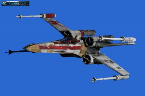 2013-09-05_KG_MMM_ME_DG_RED6_XWING-014ABC