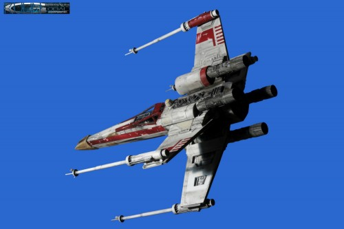2013-09-05_KG_MMM_ME_DG_RED6_XWING-015ABC