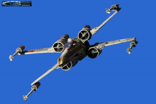 2013-09-05_KG_MMM_ME_DG_RED6_XWING-016ABC