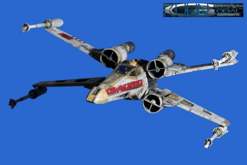 2013-09-08_KG_MMM_ME_DG_RED4_X-WING-001ABC