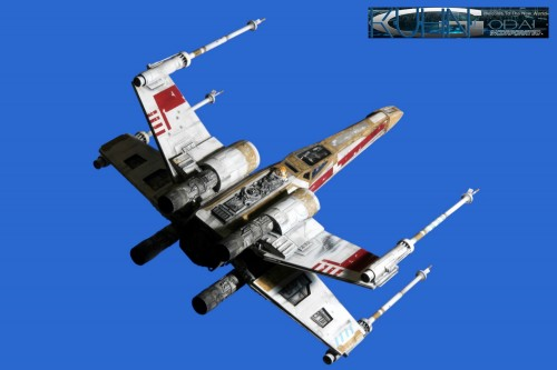 2013-09-08_KG_MMM_ME_DG_RED4_X-WING-002ABC