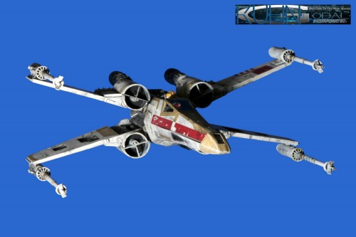 2013-09-08_KG_MMM_ME_DG_RED4_X-WING-003ABC