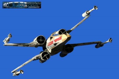 2013-09-08_KG_MMM_ME_DG_RED4_X-WING-004ABC