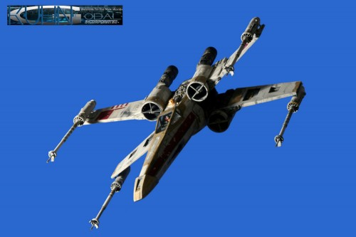 2013-09-08_KG_MMM_ME_DG_RED4_X-WING-005ABC