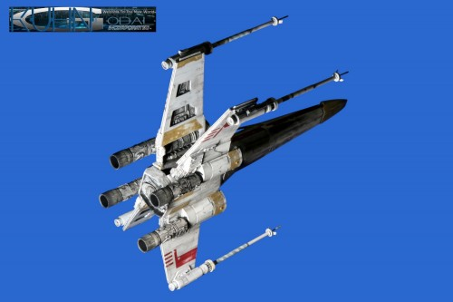 2013-09-08_KG_MMM_ME_DG_RED4_X-WING-006ABC