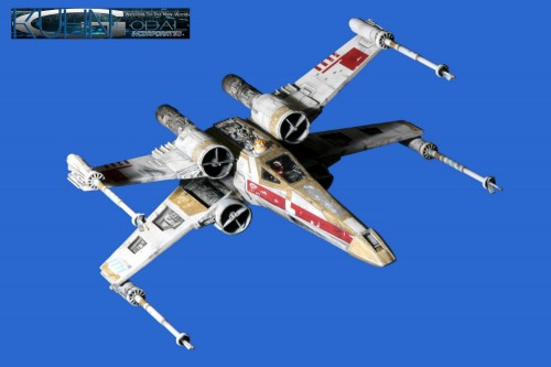 2013-09-08_KG_MMM_ME_DG_RED4_X-WING-007ABC