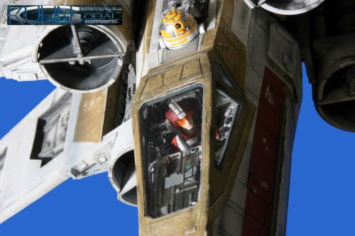 2013-09-08_KG_MMM_ME_DG_RED4_X-WING-008ABC