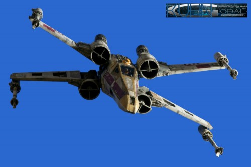 2013-09-08_KG_MMM_ME_DG_RED4_X-WING-009ABC
