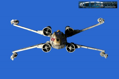 2013-09-08_KG_MMM_ME_DG_RED4_X-WING-010ABC