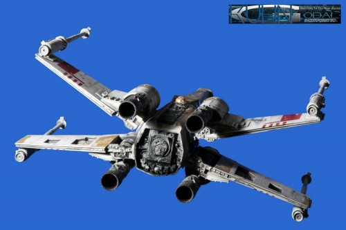 2013-09-08_KG_MMM_ME_DG_RED4_X-WING-011ABC