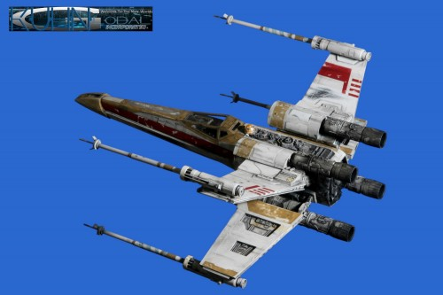 2013-09-08_KG_MMM_ME_DG_RED4_X-WING-012ABC