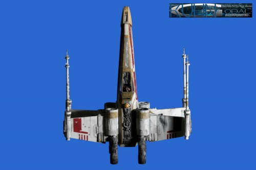 2013-09-08_KG_MMM_ME_DG_RED4_X-WING-013ABC