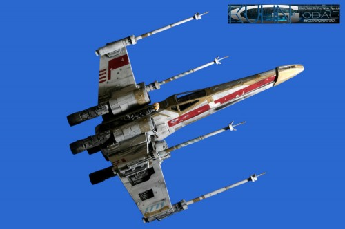 2013-09-08_KG_MMM_ME_DG_RED4_X-WING-015ABC