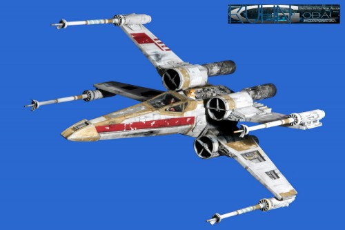 2013-09-08_KG_MMM_ME_DG_RED4_X-WING-016ABC